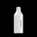 EQUIAPARA 1,5L Bericap 38-33 Int 001301